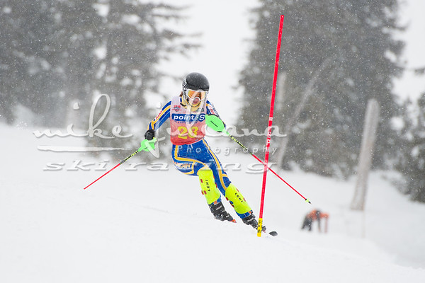 20190308-State-Race-Day2-1156