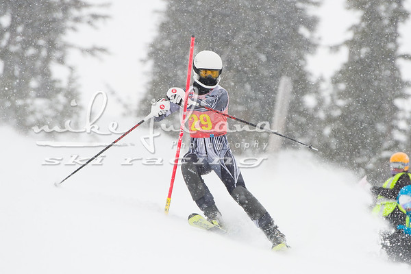 20190308-State-Race-Day2-1171