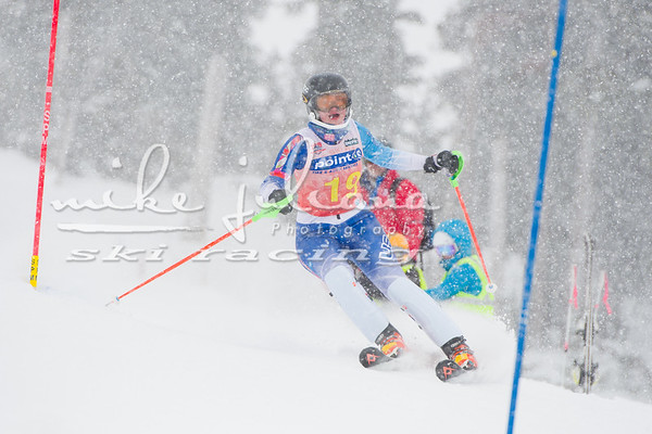 20190308-State-Race-Day2-1095