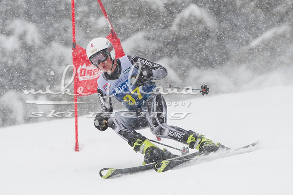 20190308-State-Race-Day2-0805
