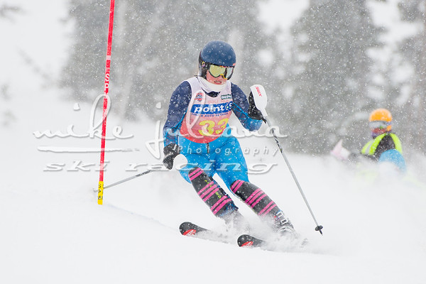 20190308-State-Race-Day2-1222