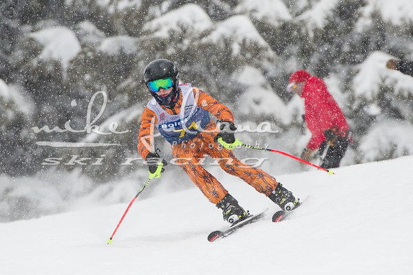 20190308-State-Race-Day2-0614