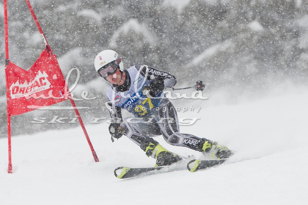 20190308-State-Race-Day2-0804