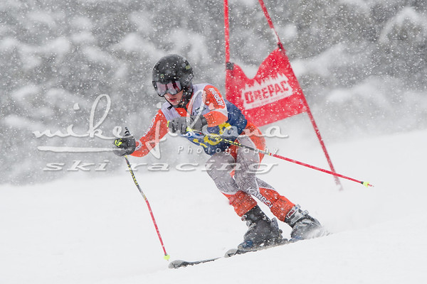 20190308-State-Race-Day2-0850
