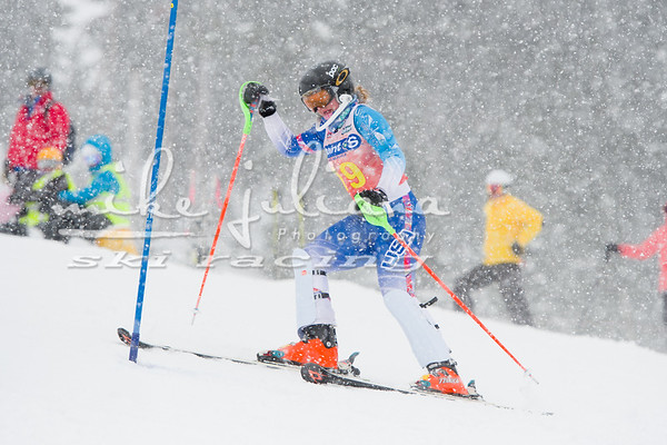 20190308-State-Race-Day2-1097