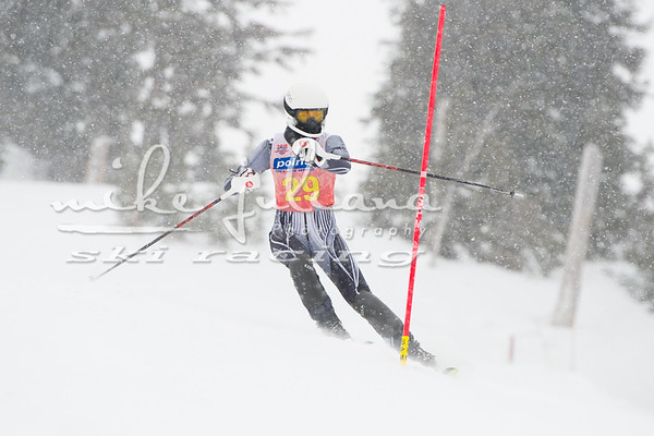 20190308-State-Race-Day2-1168