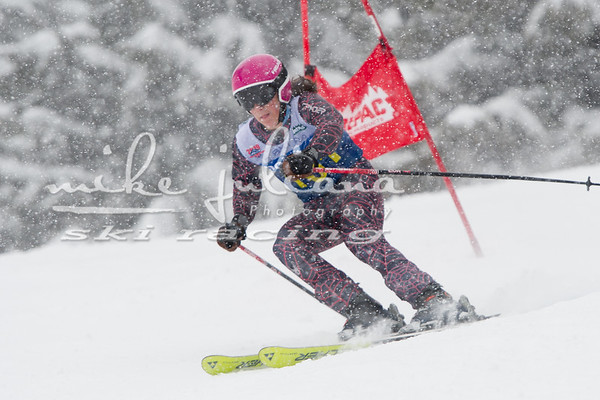 20190308-State-Race-Day2-0835