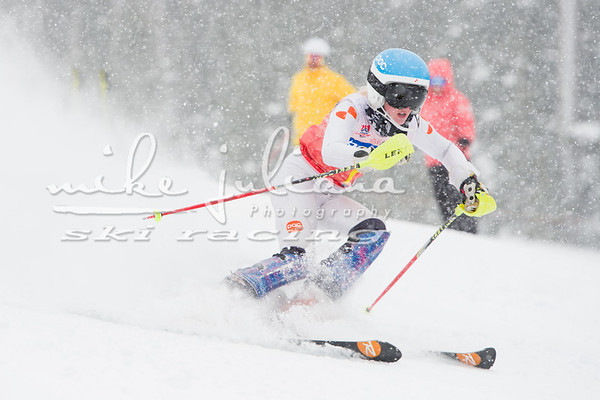 20190308-State-Race-Day2-0942
