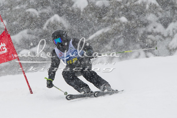 20190308-State-Race-Day2-0812