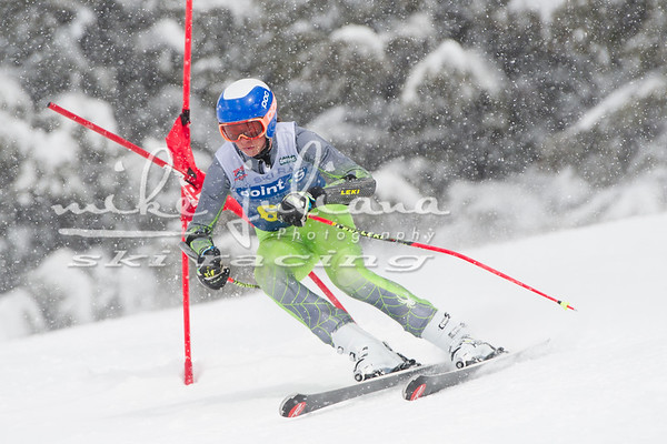 20190308-State-Race-Day2-0588