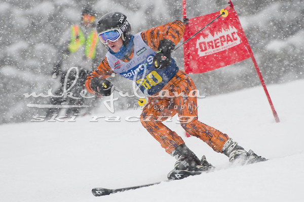 20190308-State-Race-Day2-0684