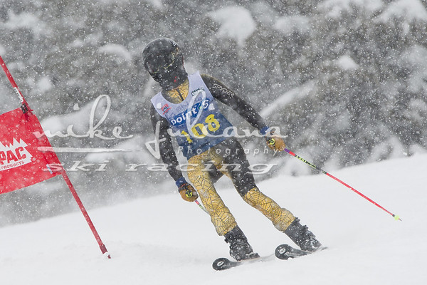 20190308-State-Race-Day2-0869