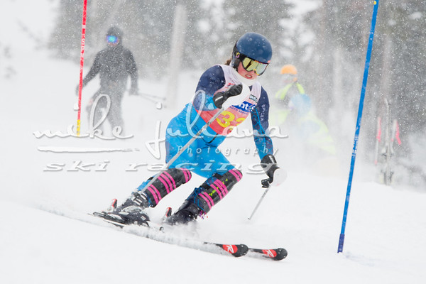 20190308-State-Race-Day2-1226