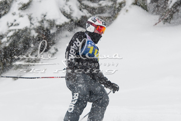 20190308-State-Race-Day2-0853
