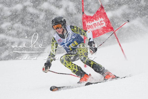 20190308-State-Race-Day2-0672
