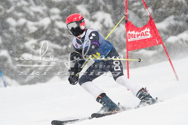 20190308-State-Race-Day2-0608