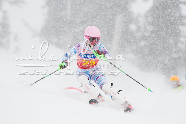20190308-State-Race-Day2-1139