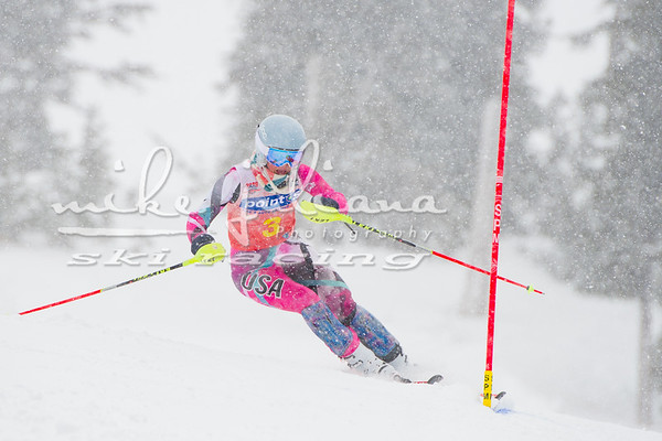 20190308-State-Race-Day2-0953