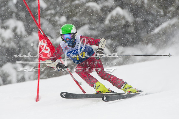 20190308-State-Race-Day2-0624-2