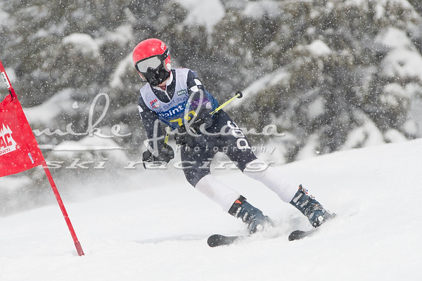 20190308-State-Race-Day2-0604