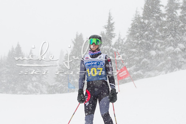 20190308-State-Race-Day2-0864