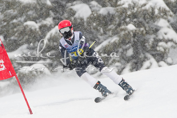 20190308-State-Race-Day2-0603