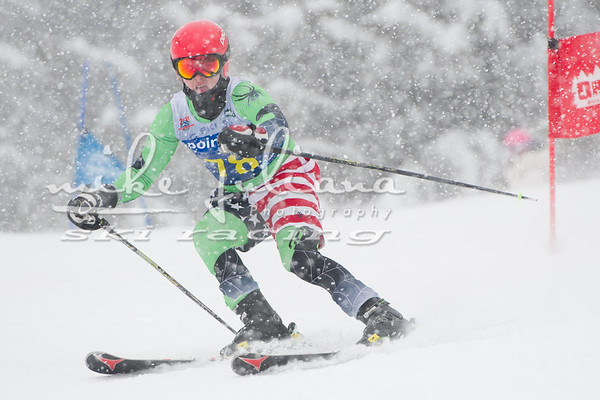 20190308-State-Race-Day2-0666