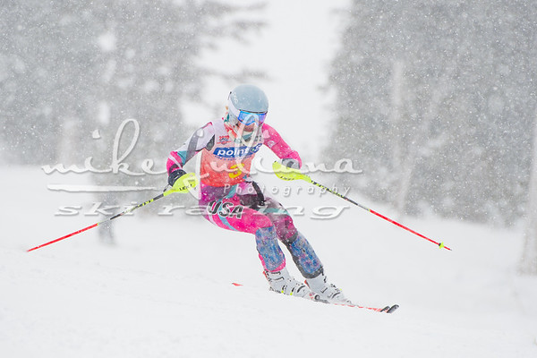20190308-State-Race-Day2-0952