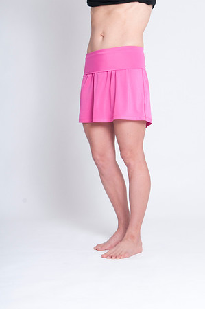 PROOF_Half_Skirt_0011
