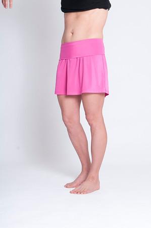 PROOF_Half_Skirt_0012