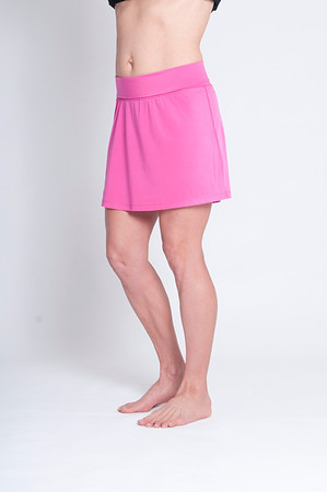 PROOF_Half_Skirt_0010