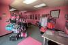 SkirtStore_032713_0001_2_3_tonemapped