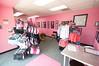 SkirtStore_032713_0001