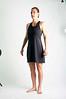 Skirt_Catalog_Shoot_9-10-10_003_PROOF