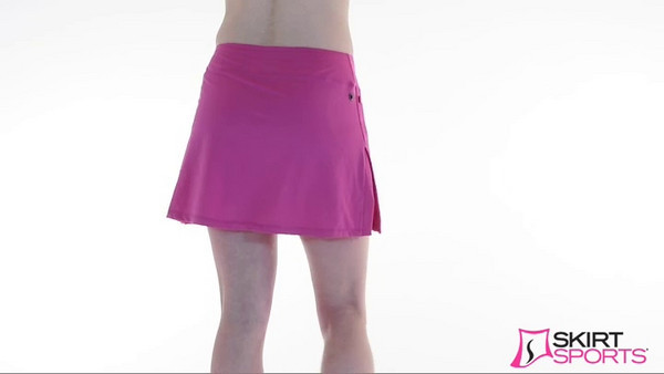 Skirt Sports Vid Test Pink Gym Girl Logo 720x405 Broadband High with custom size option to maintain format as shot.