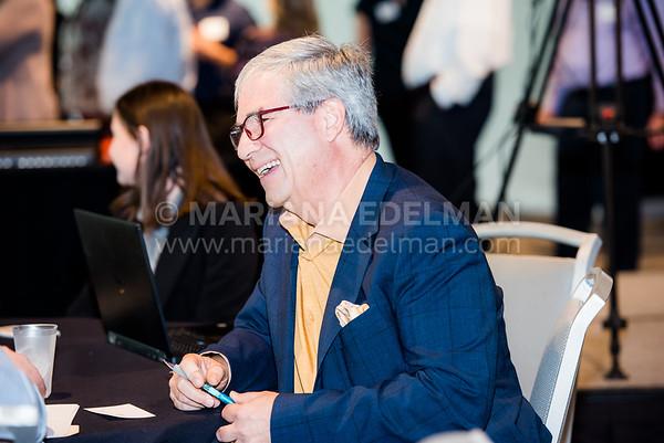 Mariana_Edelman_Photography_Corporate_Skoda_Minotti_Annual_Meeting_014