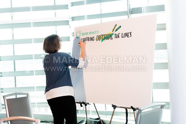 Mariana_Edelman_Photography_Corporate_Skoda_Minotti_Annual_Meeting_010