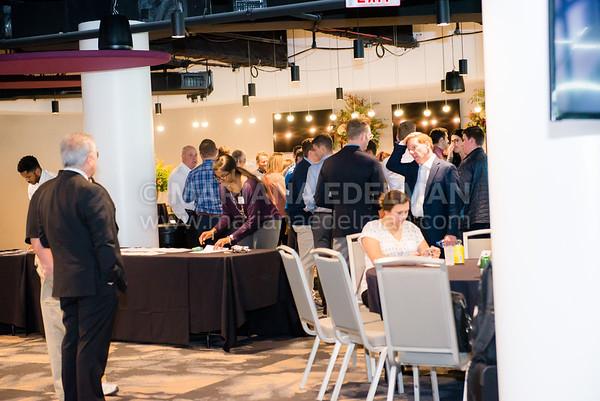 Mariana_Edelman_Photography_Corporate_Skoda_Minotti_Annual_Meeting_002