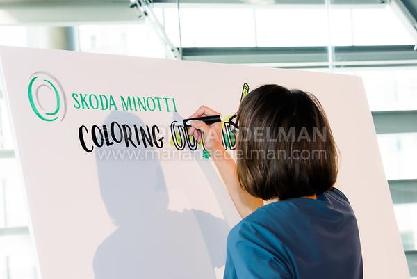 Mariana_Edelman_Photography_Corporate_Skoda_Minotti_Annual_Meeting_008