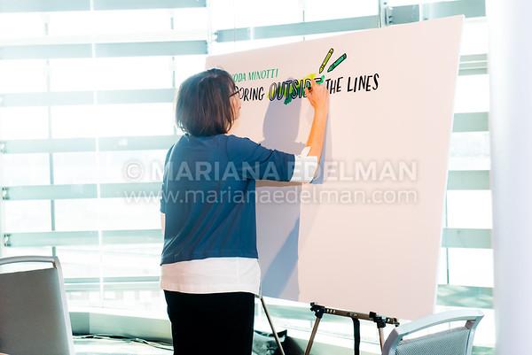 Mariana_Edelman_Photography_Corporate_Skoda_Minotti_Annual_Meeting_013