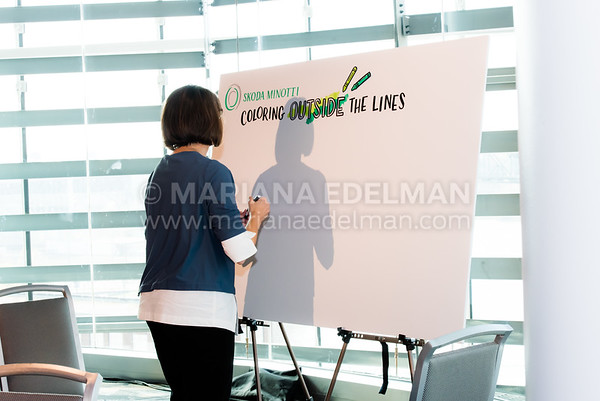 Mariana_Edelman_Photography_Corporate_Skoda_Minotti_Annual_Meeting_009
