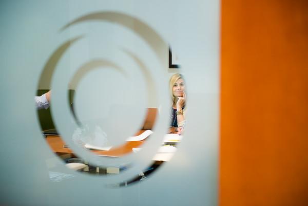 Mariana_Edelman_Photography_Corporate_Skoda_Minotti_Tampa_001