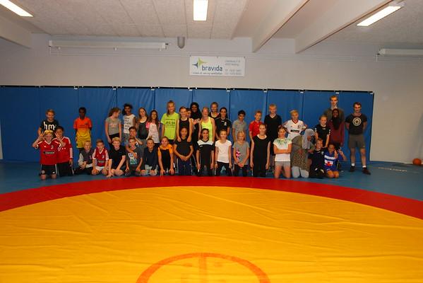 Skole Brydning 2015.08.25