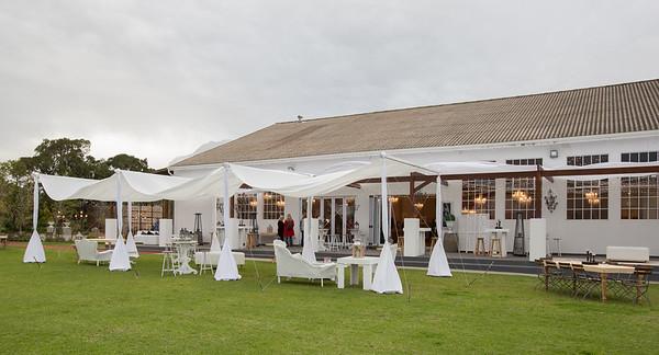 Hoërskool Stellenbosch Matriekafskeid 2018