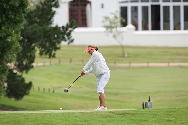 Laerskool Stellenbosch Golfdag 2011