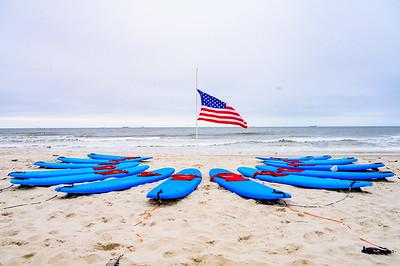 20210829-Skudin Surf Lessons 8-29-21Z62_5883