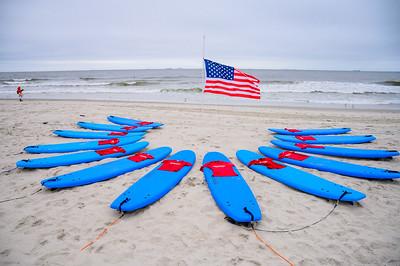 20210829-Skudin Surf Lessons 8-29-21Z62_5868