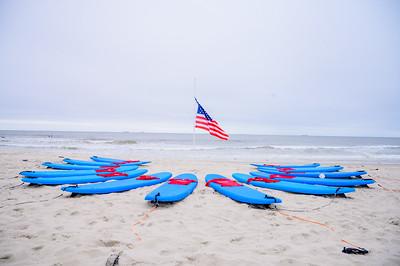 20210829-Skudin Surf Lessons 8-29-21Z62_5877