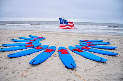 20210829-Skudin Surf Lessons 8-29-21Z62_5866