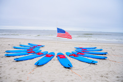 20210829-Skudin Surf Lessons 8-29-21Z62_5872